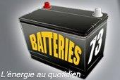 Batteries 73