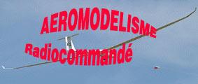 Aéromodelisme Radiocommandé