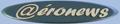 AERONEWS