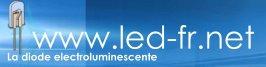 Led-fr.net